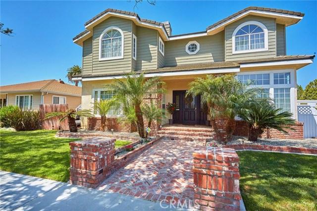 3663 San Anseline Av, Long Beach, CA 90808 Photo 0