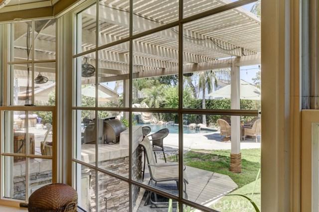 222 S Barbara Wy, Anaheim, CA 92806 Photo 18