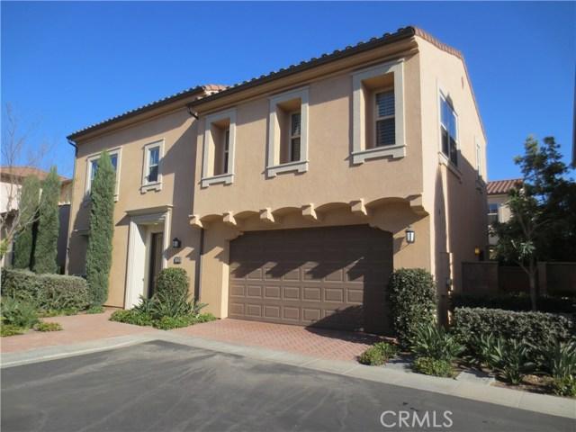 229 Mantle, Irvine, CA 92618 Photo 0