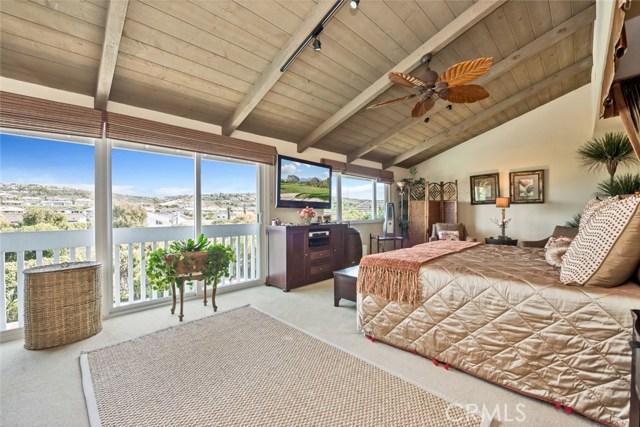 3500 Sausalito Drive Corona Del Mar, CA 92625 - MLS #: OC18074881