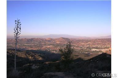 37685 El Tigre Drive, Murrieta CA: http://media.crmls.org/medias/493031e9-2848-43f7-bfa5-e112ccdb1953.jpg