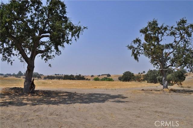 0 Dry Creek Road, Paso Robles CA: http://media.crmls.org/medias/493079ae-0eae-493b-8c62-0984ba63710c.jpg