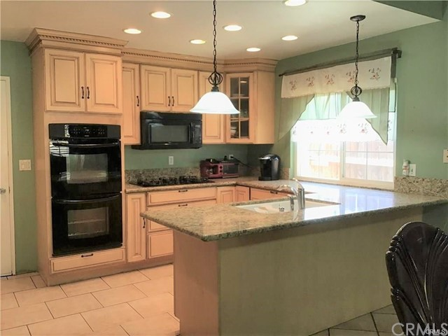 29800 Mira Loma Dr, Temecula, CA 92592 Photo 5