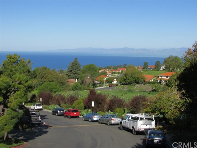 29707 Island View Drive, Rancho Palos Verdes, California 90275, 2 Bedrooms Bedrooms, ,2 BathroomsBathrooms,Townhouse,For Sale,Island View,PV21025326