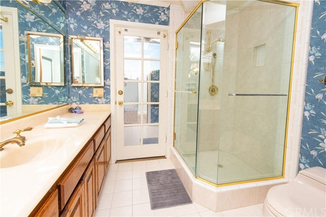14211 Clarissa Lane, North Tustin CA: http://media.crmls.org/medias/49345778-442b-42e4-adcb-aac1676207f6.jpg