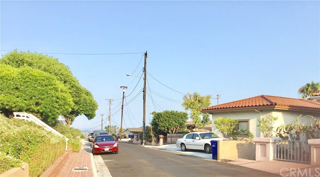 1261 Big Canyon Place San Pedro, CA 90732 - MLS #: RS18197148