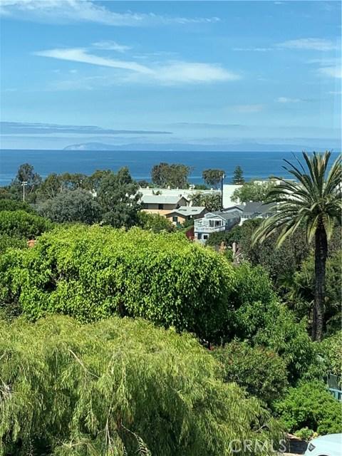 660 Wendt, Laguna Beach CA: http://media.crmls.org/medias/493660a3-493f-4c50-95d4-a6cc670d30fd.jpg