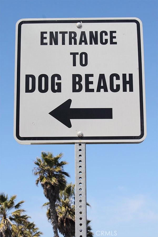 614 10th Street Huntington Beach, CA 92648 - MLS #: OC18197659