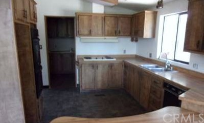 5945 Wilkinson Road Clearlake, CA 95422 - MLS #: LC18138243