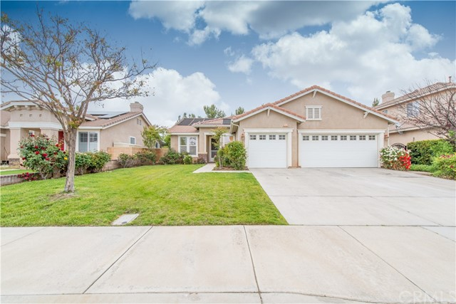 32622 Breton Drive, Winchester, California 92596, 3 Bedrooms Bedrooms, ,2 BathroomsBathrooms,Residential,For Sale,Breton Drive,SW21093933