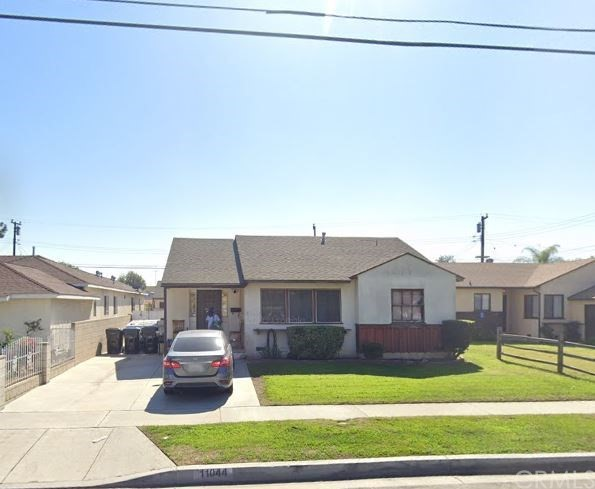 11044 Ferina Street, Los Angeles, California 90650, 4 Bedrooms Bedrooms, ,2 BathroomsBathrooms,Single family residence,For sale,Ferina,DW20259180