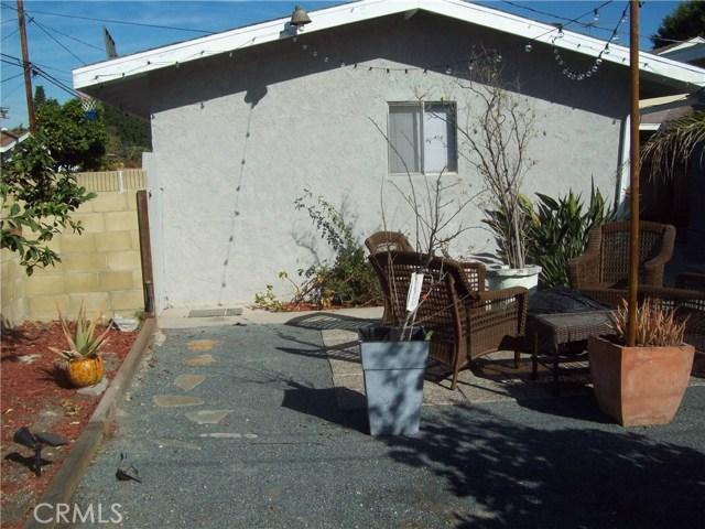 2819 Hackett Av, Long Beach, CA 90815 Photo 30