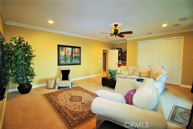 121 Capeberry, Irvine, CA 92603 Photo 30