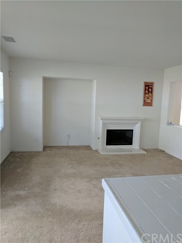 8652 Quiet Woods Street Chino, CA 91708 - MLS #: PV17225305
