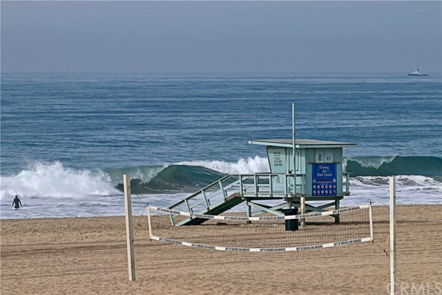 622 The Strand, Manhattan Beach, CA 90266 photo 23