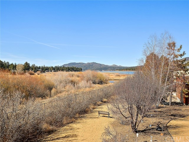 41881 Marina Court Big Bear, CA 92315 - MLS #: EV18035528