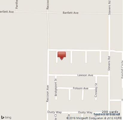 45972149 Loyd Court Adelanto, CA 0 - MLS #: AR18146848