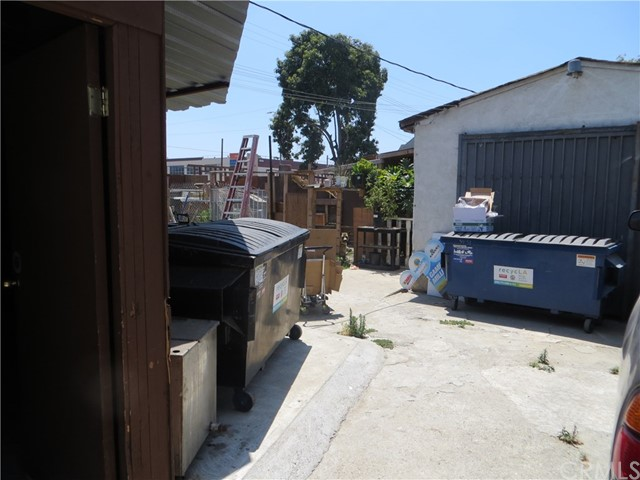 4851 Long Beach Av, Los Angeles, CA 90058 Photo 6