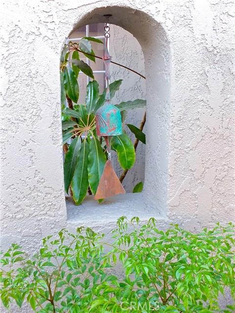143 Santa Ana Av, Long Beach, CA 90803 Photo 45