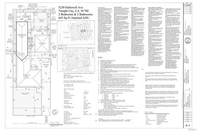 5230 Hallowell Avenue, Temple City CA: http://media.crmls.org/medias/4945e071-d2f0-4c11-a0c8-27bdb6f6a3b9.jpg