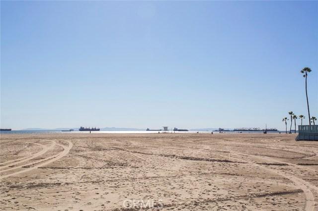 66 Nieto Av, Long Beach, CA 90803 Photo 38