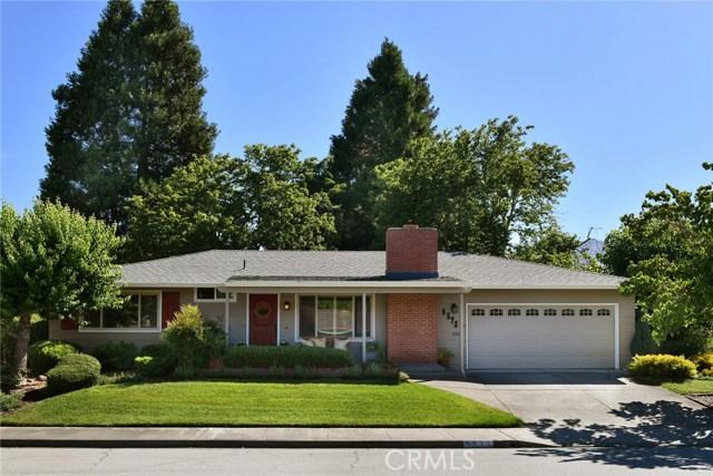 6573 Meadowridge Drive, Santa Rosa CA: http://media.crmls.org/medias/4947d139-4673-40db-ac48-21e32495c921.jpg