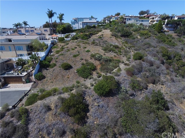 1874 Alisos Laguna Beach, CA 0 - MLS #: PW18142809