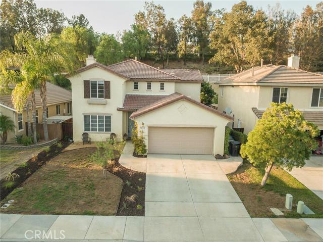 32316 Pensador Street, Temecula, California, 92592
