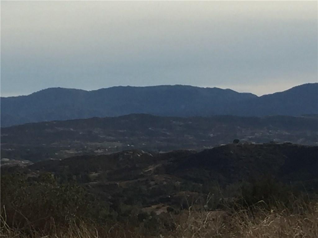 34440 Black Mountain Rd, Temecula, CA 92592 Photo 45