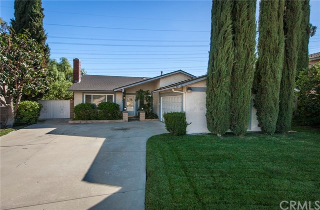 11701 Nelson St, Loma Linda, CA 92354 Photo