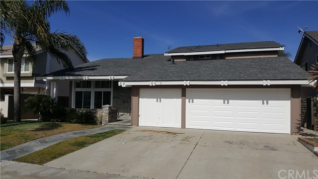 , CA  is listed for sale as MLS Listing OC18052223