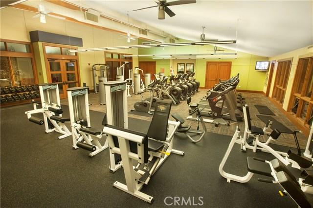 34995 Langer Beaumont, CA 92223 - MLS #: SW18079734