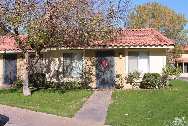 82567 Avenue 48 82 Indio, CA 92201 is listed for sale as MLS Listing 216003613DA