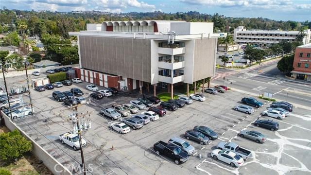 9209 COLIMA Road, Whittier CA: http://media.crmls.org/medias/494b2d8a-5e11-427d-9f91-f4db60987c48.jpg