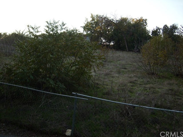 3550 E Cameron Avenue, West Covina CA: http://media.crmls.org/medias/494b813d-3716-4cb6-aa86-46c5234ac72c.jpg