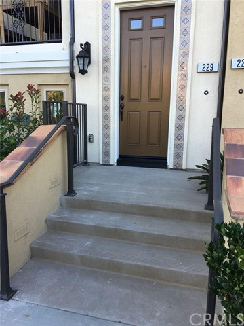 229 Native Spring, Irvine, CA 92618 Photo 0
