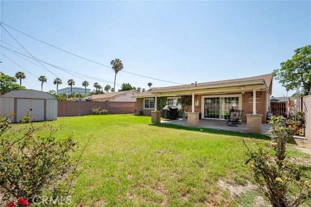 1125 W Hampshire Av, Anaheim, CA 92802 Photo 38