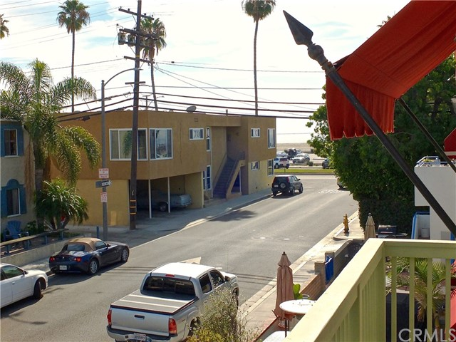 25 Bay Shore Av, Long Beach, CA 90803 Photo 27