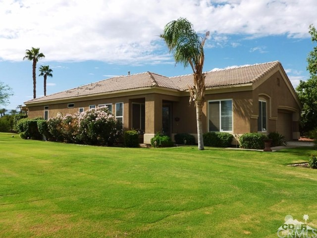 80369 Royal Aberdeen Drive Indio, CA 92201 is listed for sale as MLS Listing 216028148DA