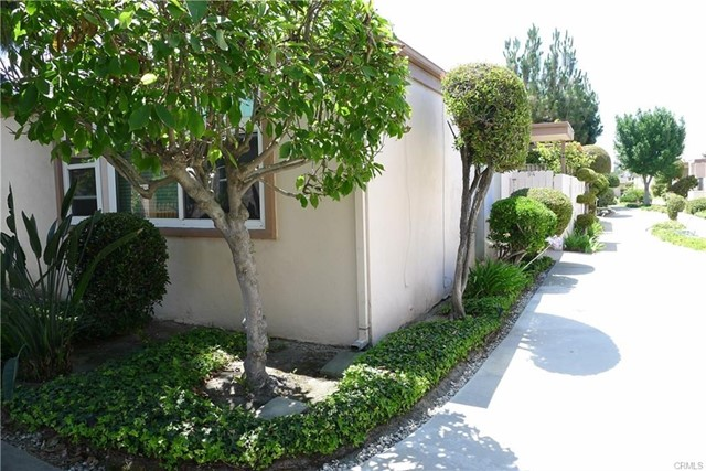 777 E Valley Boulevard Unit 36 Alhambra, CA 91801 - MLS #: WS18193550