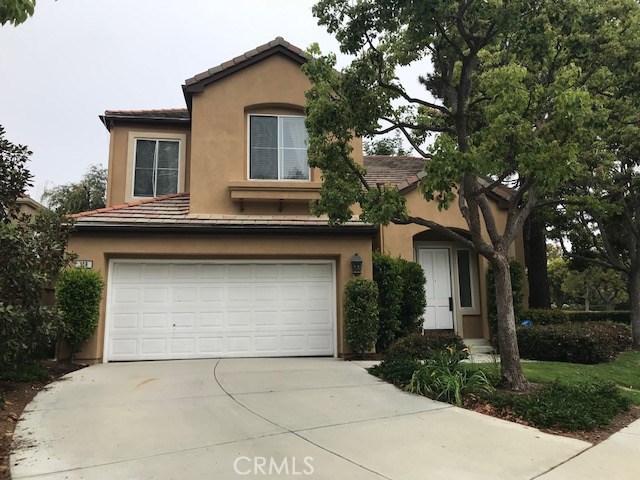 129 Lessay Newport Coast, CA 92657 - MLS #: PW18111907