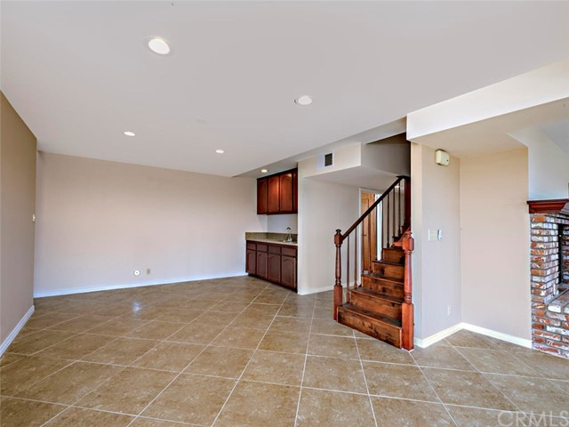 39158 VISTA DEL BOSQUE Murrieta, CA 92562 - MLS #: SW17075810