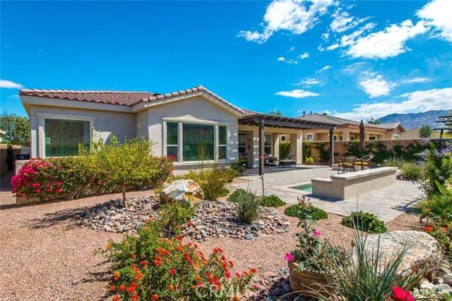 61445 Living Stone Drive, La Quinta CA: http://media.crmls.org/medias/4954d45f-5a81-44a5-850d-abd777be7523.jpg