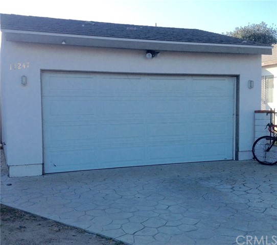 , CA  is listed for sale as MLS Listing PW18265367
