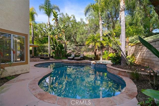 Photo of 27119 Pacific Terrace Drive, Mission Viejo, CA 92692