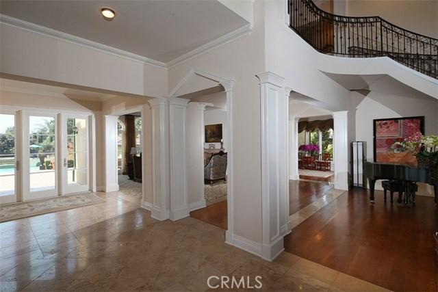 Casa Unifamiliar por un Venta en 900 Fallen Leaf Road Arcadia, California 91006 Estados Unidos