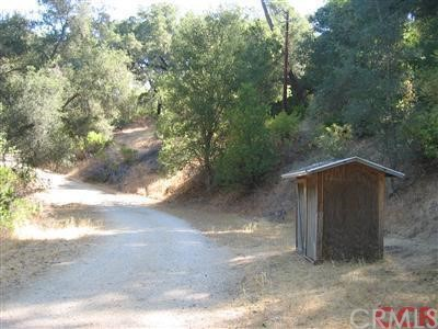 8405 Fawn Lane, Paso Robles CA: http://media.crmls.org/medias/495a452e-f856-465a-90fe-c01e80840bc0.jpg