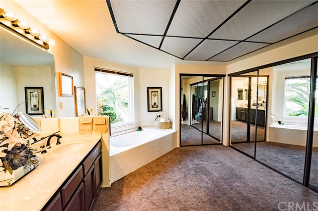 8085 Indigo Court Rancho Cucamonga, CA 91701 is listed for sale as MLS Listing CV17280392