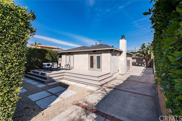 3782 Colonial Los Angeles CA 90066