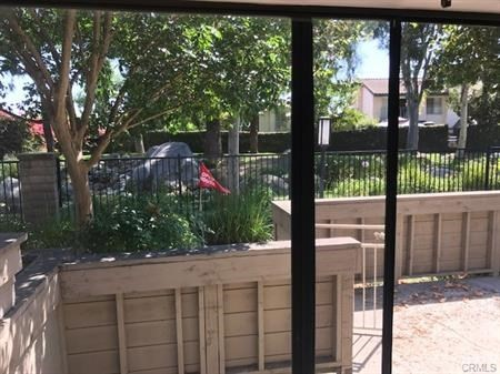 1364 Mako Ln, Anaheim, CA 92801 Photo 2